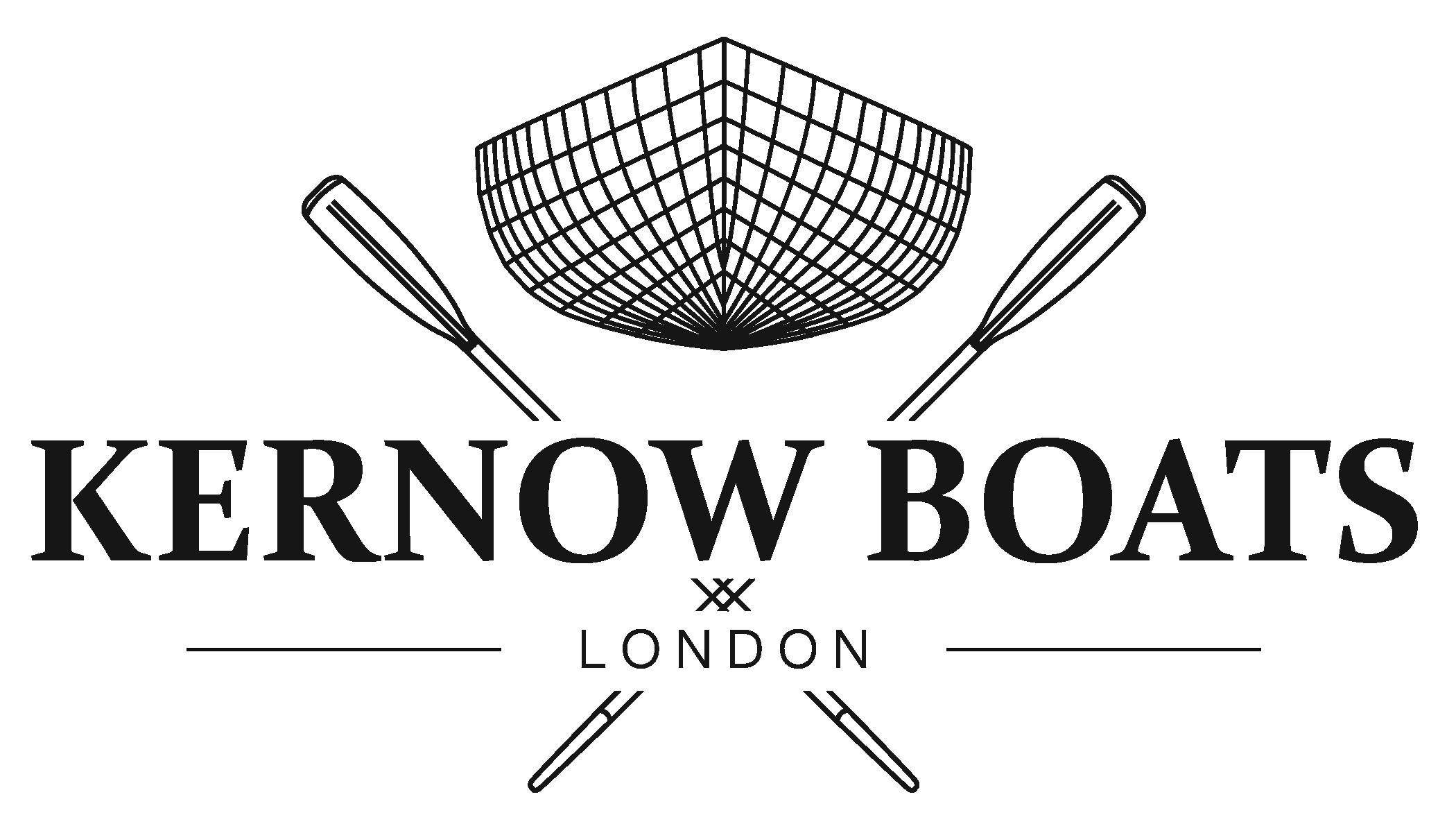 Kernow Boats